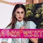 Cecilia Rodriguez che