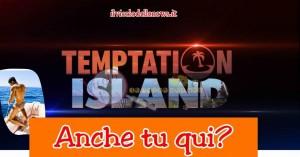 Temption