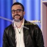 Danilo_aquino_gf15_cs_2018_thumb290x200