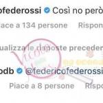 Federico-Rossi-Paola-Di-Benedetto