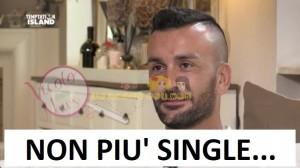 Nicola-Panico-