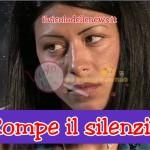 Valentina De Biase