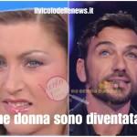 Lucia Pavan, Costantino Vitagliano