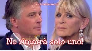Gemma Galgani, Giorgio Manetti