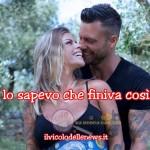 Francesca Del Taglia r Eugenio Colombo