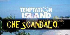 tantatori-e-tentatrici-di-temptation-island