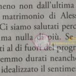 Alessia Messina