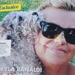 Daniela ranaldi