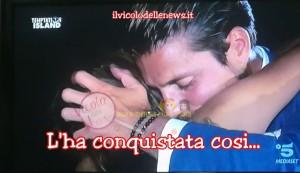 Andrea Dal Corso