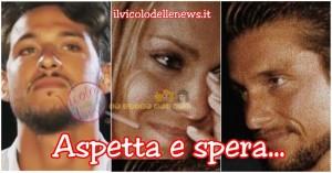 Martina Sebastiani, Andrea dal Corso, Gianpaolo quarta