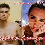 Emanuele Mauti, Sonia Lorenzini