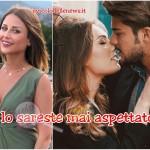 Marianna Acierno, Angela Caloisi, Paolo Crivellin
