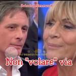 Giorgio Manetti, Gemma Galgani
