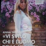 anna tudisco-2