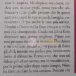 anna tudisco risposta1