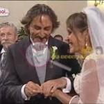 Tony de leonardis e Antonella bravi