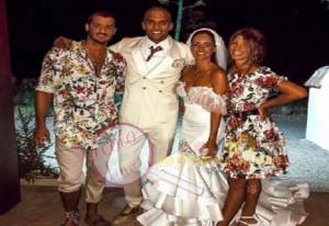 matrimonio_gracia_detorres_