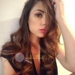 Greta Melileo corteggiatrice-2