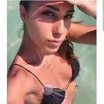Greta Melileo corteggiatrice-3