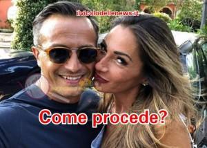 Ida e Riccardo