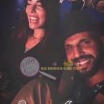 Jonathan Kashanian e Bianca Atzei -10
