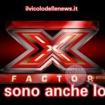 X Factor 12