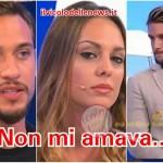 Gianpaolo Quarta