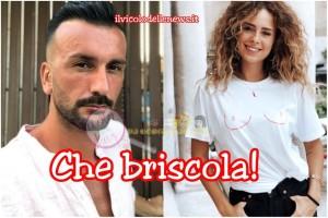 Sarà Affi Fella, Nicola Panico