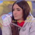 Silvia-Boreale-Amici-14