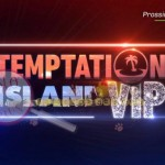 Temptation-Island-Vip-logo-678x381