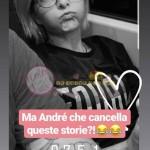 veronica instagram instagram 22