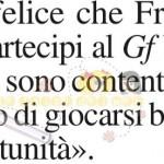 alessia marcuzzi risposta-1