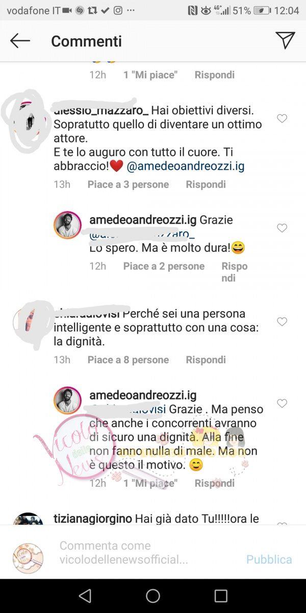 amedeo andreozzi-10