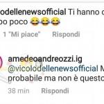 amedeo andreozzi-11