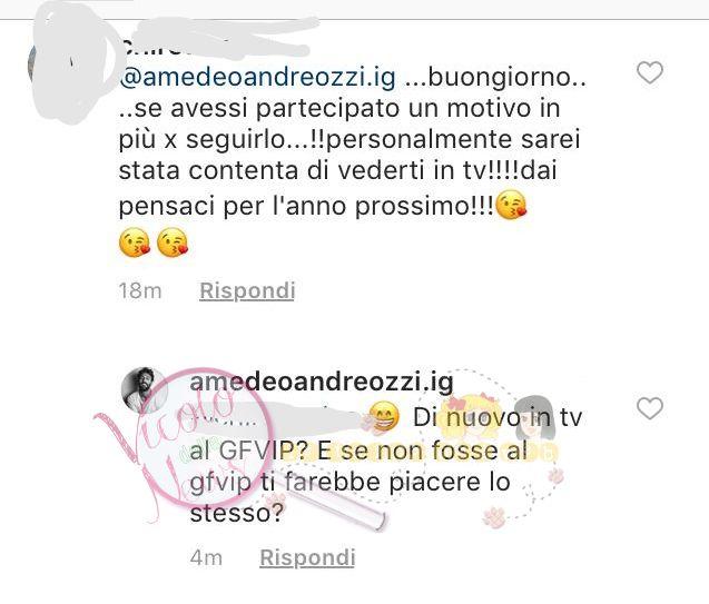 amedeo andreozzi-2