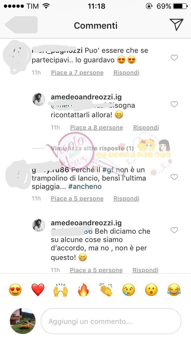 amedeo andreozzi-4