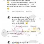amedeo andreozzi-5