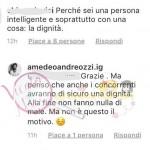 amedeo andreozzi-7