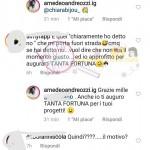 amedeo andreozzi-8