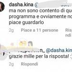 dasha kina-2
