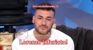 lorenzo riccardi