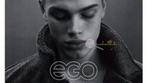 biondo ego