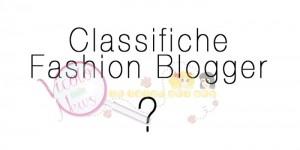 classifiche-fashion-blogger