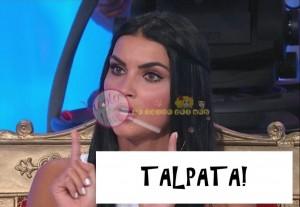 teresa-langella-tronista-di-uomini-e-donne_2154929