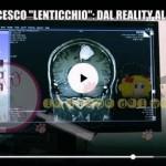 francesco chiofalo le iene tac 2