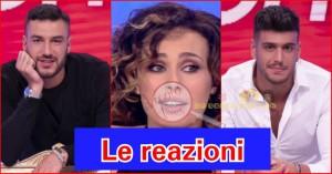 lorenzo Riccardi e luigi mastroianni