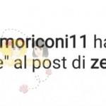 antonio moriconi like