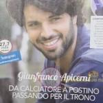 gianfranco apicerni
