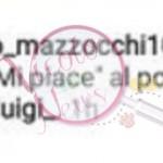 like giordano Mazzocchi