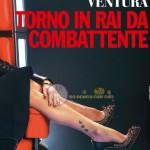 simona ventura the voice 1